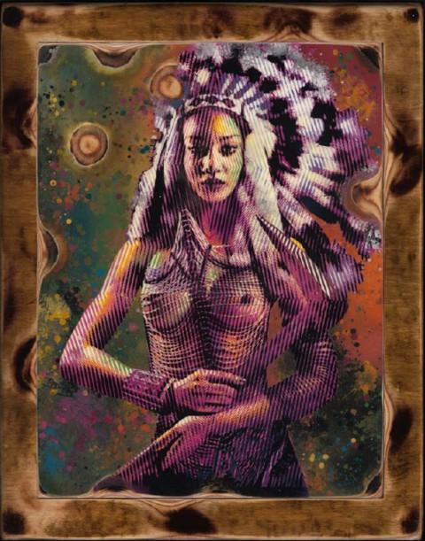apache-girl-ii-916
