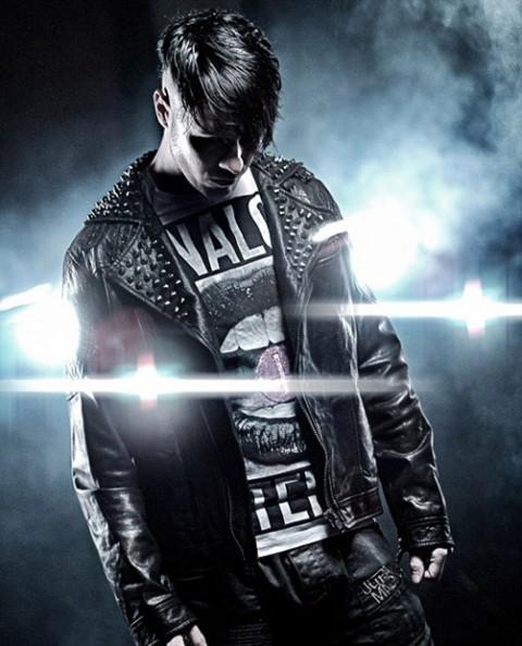 music-(13)